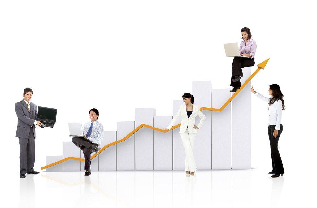 Monitorowanie komputera pracownika pozwala na zwiększenie wydajności